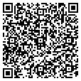 QR code with Teriyaki Box contacts