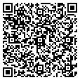 QR code with Plaid Web Design contacts