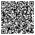 QR code with John Guinn Service contacts