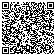 QR code with Suzanne Cohen contacts