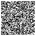 QR code with Buckland School contacts