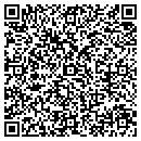 QR code with New Look Hair & Tanning Salon contacts