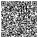 QR code with Church Of Christ East Homer contacts