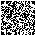 QR code with Steven J Priddle Law Office contacts