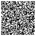 QR code with Four Sons Construction contacts