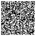 QR code with Howard Pitts Enterprises contacts