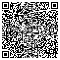 QR code with Alaska Retirement Planning contacts