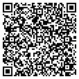 QR code with Easy Freeze Inc contacts