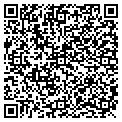 QR code with Frontier Communications contacts