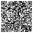 QR code with Justa Burger contacts