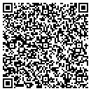QR code with Western Power & Equipment Corp contacts
