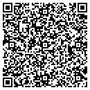 QR code with Pilot Station Traditional Cncl contacts