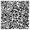 QR code with New Life Outreach Ministries contacts