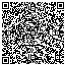 QR code with Northern Diverse Enterprises contacts