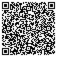 QR code with Vend Alaska contacts