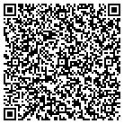 QR code with All For Kids Pediatric Therapy contacts