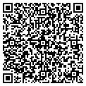 QR code with B & G Security Guard Agency contacts