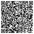 QR code with Rutzies Diesel Repair contacts
