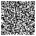 QR code with St Francis Regis Church contacts