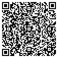 QR code with Ve-Tech contacts