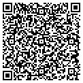 QR code with Mary's Mc Kinley View Lodge contacts