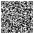 QR code with Under The Sun contacts
