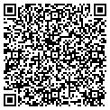 QR code with Rf Systems Specialist Co contacts