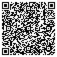 QR code with KWJG contacts