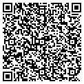 QR code with Denali Dollar Store contacts