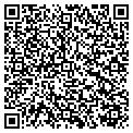 QR code with Surf Laundry & Cleaners contacts
