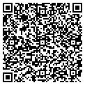 QR code with Construction Expediting contacts