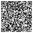 QR code with Autocad contacts