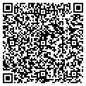 QR code with Pioneer Realty contacts
