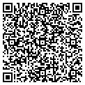 QR code with Insulate Alaska contacts