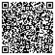 QR code with Potlatch Bar contacts