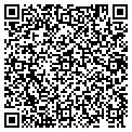 QR code with Great Land Cabinets & Wood Wkg contacts