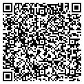 QR code with Anchorage Auto Diesel & Marine contacts