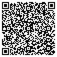 QR code with Korean Air contacts