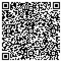 QR code with Summer Inn Bed & Breakfast contacts