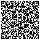 QR code with Sunseeker contacts