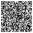 QR code with DLS Supply contacts