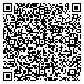 QR code with Golden Pond Buffet contacts