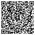 QR code with Bergaila & Assoc contacts
