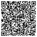 QR code with King's Cleaners contacts