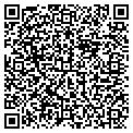 QR code with Kodiak Mapping Inc contacts
