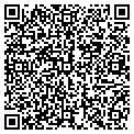 QR code with US Veterans Center contacts