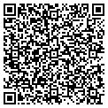 QR code with Fur Rendezvous Headquarters contacts