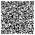 QR code with Pile Drivers & Divers Union contacts