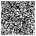 QR code with Borealis Resolution Group contacts