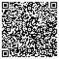 QR code with Webb's Consulting contacts